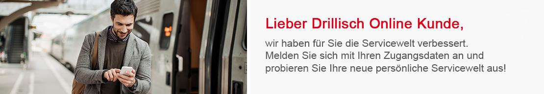 Drillisch Online GmbH