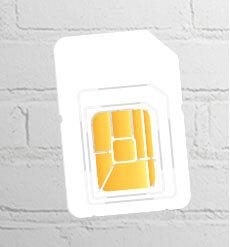 o2 ersatz sim karte aktivieren